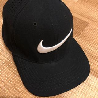 ナイキ キャップ 帽子