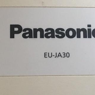 パナソニック ジョーバ(Panasonic JOBA)  EU-...