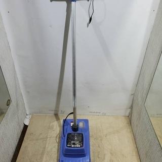 アイリスオーヤマ 電動芝刈り機 G-200