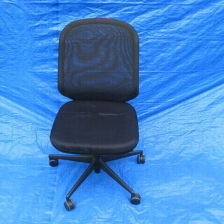 Vitra ヴィトラ チェア 椅子 キャスターチェア オフィスチ...