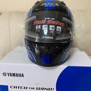 ヤマハヘルメット