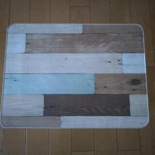 折りたたみ テーブル 机
