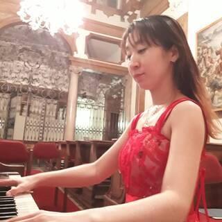 溝の口 ピアノ教室 オンラインレッスンも実施中【格安2,600円...