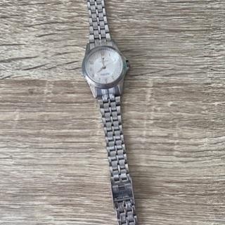 腕時計 レディース izax valentino