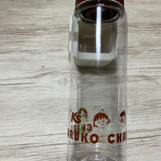 ちびまる子ちゃん オリジナルマルチボトル