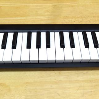 コルグ MIDIキーボード KORG microKEY-25 D...