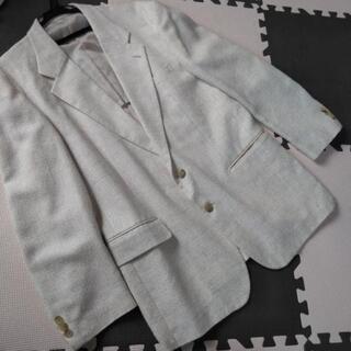 メンズ/ジャケット