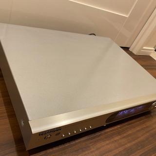 KENWOOD AVアンプ VRS-N8100