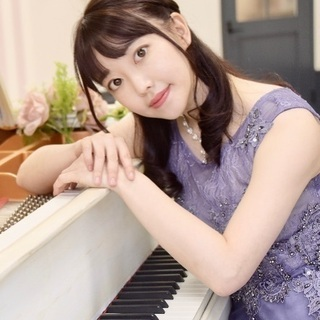 現役ピアニストによる本格レッスン♫