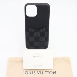 【ネット決済・配送可】《LOUIS VUITTON/iPhone...