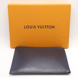 【ネット決済・配送可】《LOUIS VUITTON/ポシェットジ...