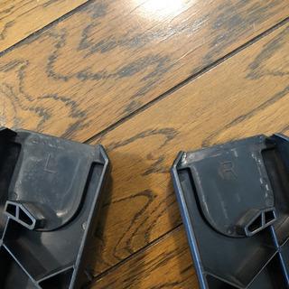 ママス&パパス ベビーカー  URBO用チャイルドシート装着アダプター
