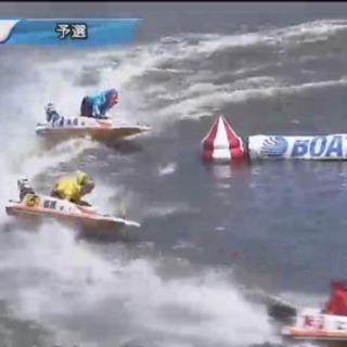 【競艇】ボートレース好きな方募集します!