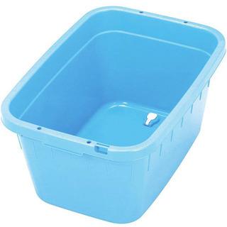 水槽 飼育容器 アクアリウム用品お譲り下さい
