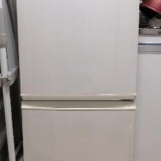 冷蔵庫 0円