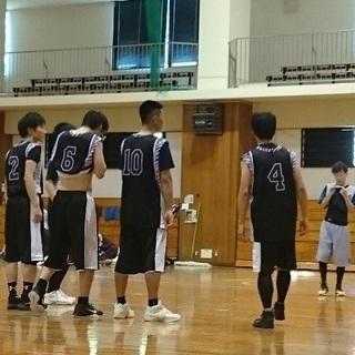 一緒にバスケしませんか??🏀🏀🏀 − 兵庫県