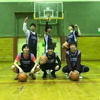 一緒にバスケしませんか??🏀🏀🏀 - スポーツ