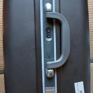 サムソナイト  スーツケース【Samsonite】