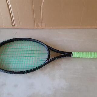テニスラケット  JTY11