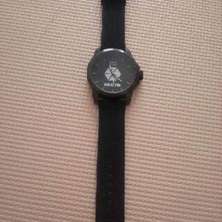 BAEKHYUN  中古腕時計