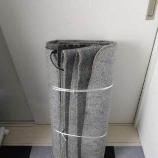 電気カーペット 3畳サイズ