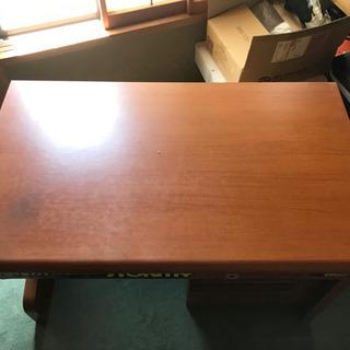 コクヨ 学習机