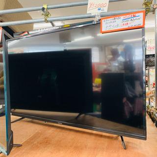 最新モデルTV入荷しました✨2020年製 SUNRIZE テレビ