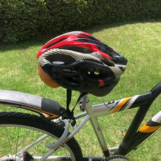 子供用自転車26インチ − 群馬県