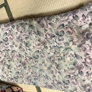 日本製のシングル敷布団と古い布団 - 家具
