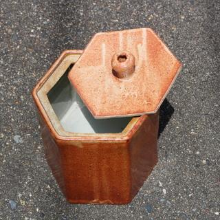 花瓶ほか 陶器 300円/個 未使用