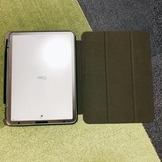 11 インチ iPad Pro ケース