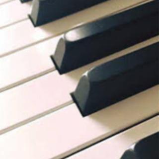 ピアノ教室9月から