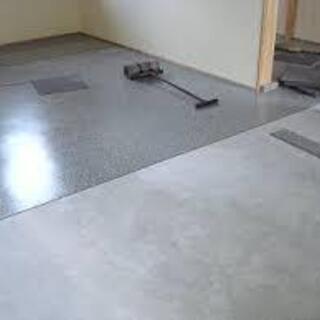 内装・床、カーペット、タイル張替え