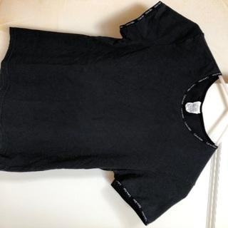 Calvin Klein 黒
