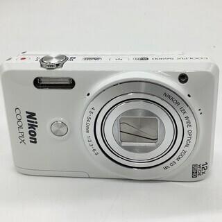 Nikon(ニコン)  デジタルカメラ  入荷しました!