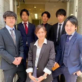 【9/1 OPEN 】未経験から出来る仕入れバイヤー年収800万...