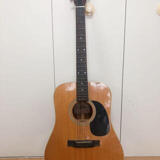 【Aria & co】激レア!アコースティックギター