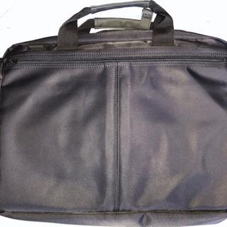 ビジネスバッグ(ブラック)新品未使用品