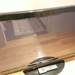 パナソニックプラズマテレビTH-P42S2 2011年製