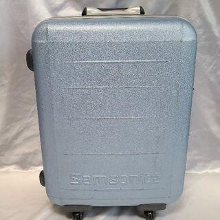 Samsonite サムソナイト スーツケース キャリーバッグ ...