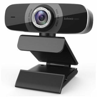 新品未使用、webカメラ ウェブカメラ フルHD1080p