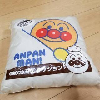アンパンマン クッション②