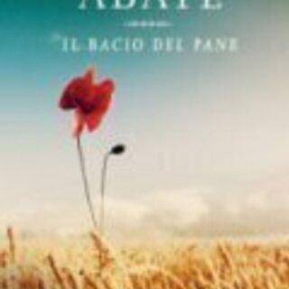 イタリア語小説 IL BACIO DEL PANE 差し上げます