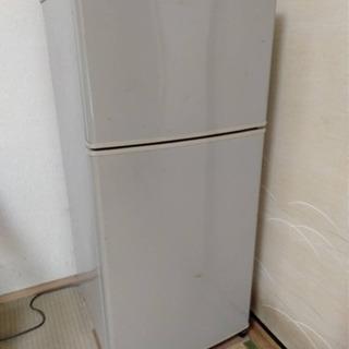 日立 冷蔵庫 80リットル