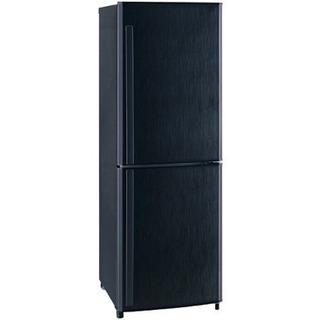 【取引中】冷蔵庫  三菱 2ドア 256L