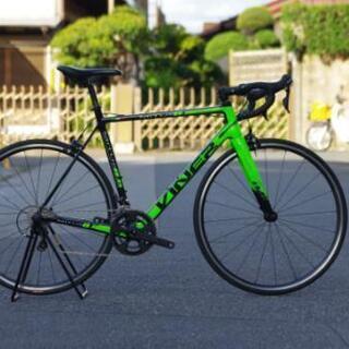 フルカーボンロードバイク 105 11s 11速 Viner 5...