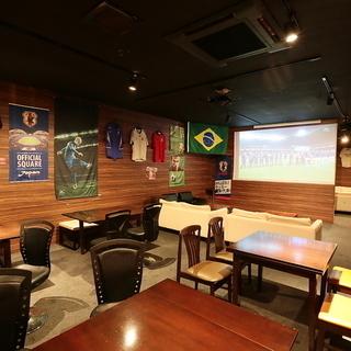 館林市付近でJリーグ、浦和レッズ、サッカーを語り合う飲み友達募集!
