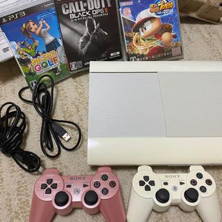 PS3 250gb