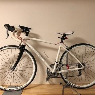 【ANCHOR】ロードバイク RFA5W SPORT