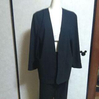 11号の上着です。お盆や仏事にいかがですか?